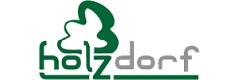 HOLZDORF_logo-240