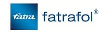 fatrafol logo