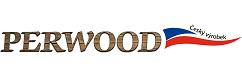 perwood_logo-240