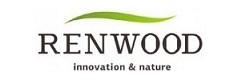 renwood_