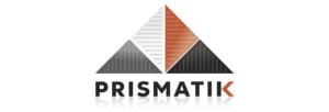 Logo_Prismatik2020_