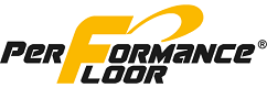 Perfromance-floor-logo-retina