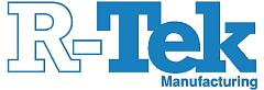R-Tek_Logo